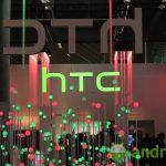 HTC-logo-final-05