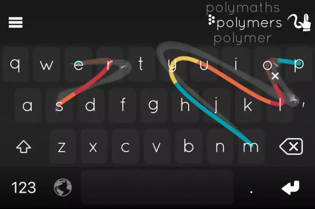 keyboard-69-1