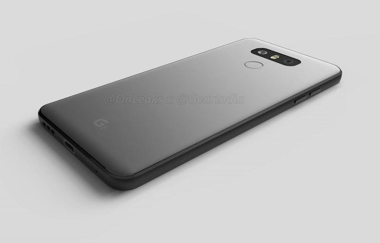 LG G6 o Samsung Galaxy S8? (sondaggio)