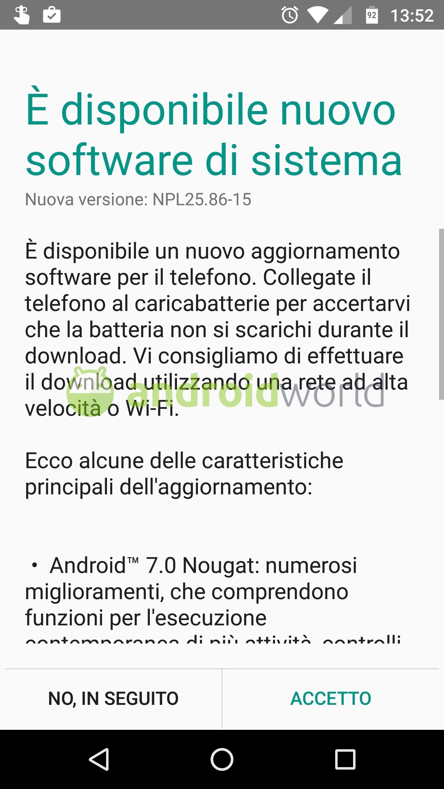 lenovo-moto-z-nougat-1