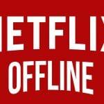 Netflix-Download-Offline