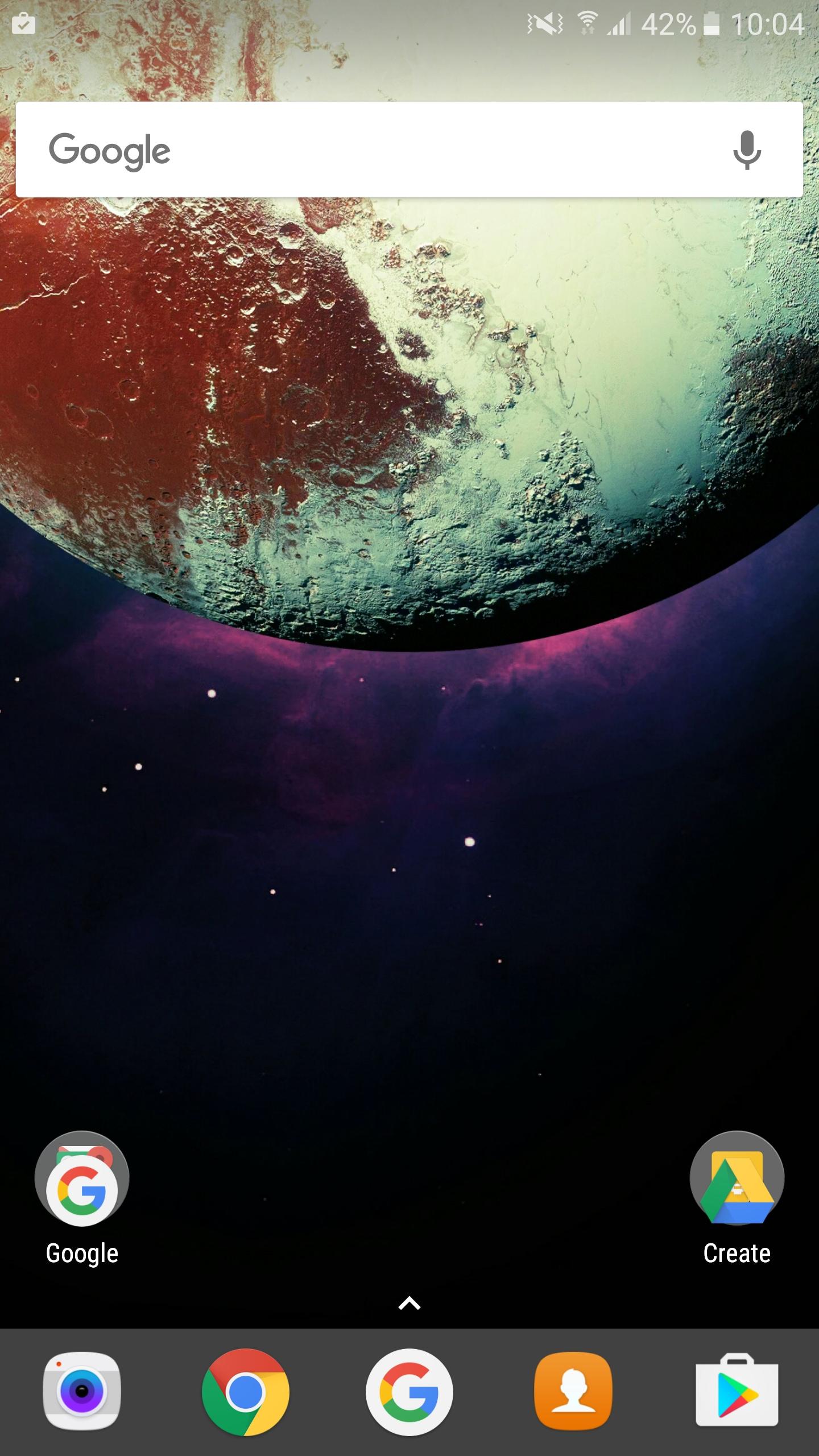 Ma Quale Pixel Launcher Scaricate Nova Launcher 5 0