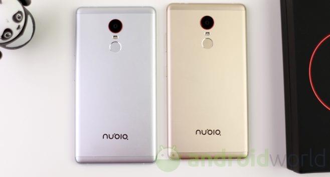 nubia-z11-max-9