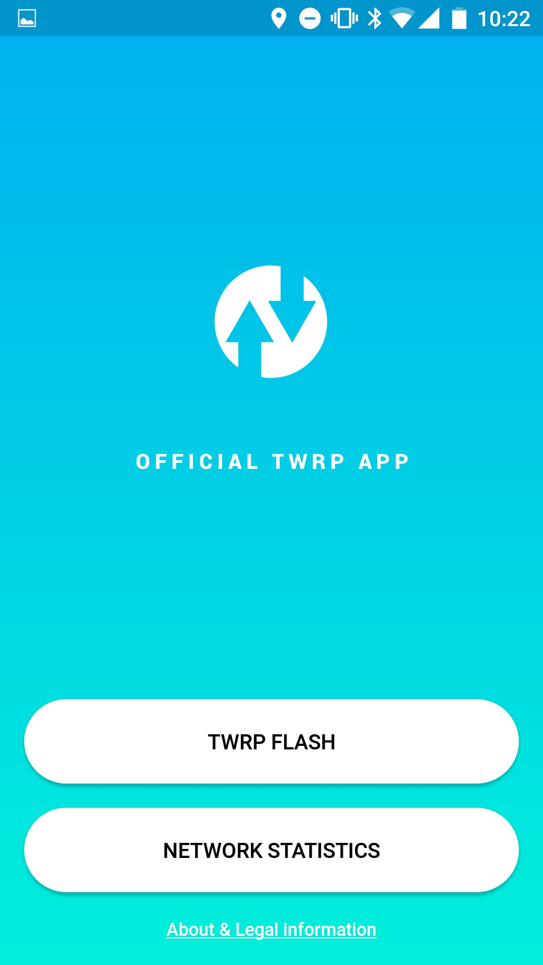 official-twrp-app-1