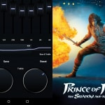 poweramp-e-prince-of-persia-shadowflame