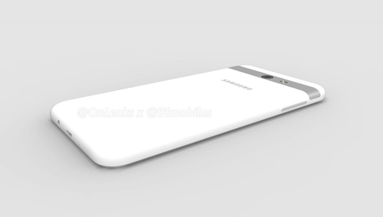 Nuovo benchmark per Samsung Galaxy J7 2017, con un piccolo colpo di scena