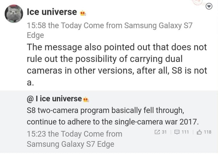 samsung-galaxy-s8-camera-details-720x513