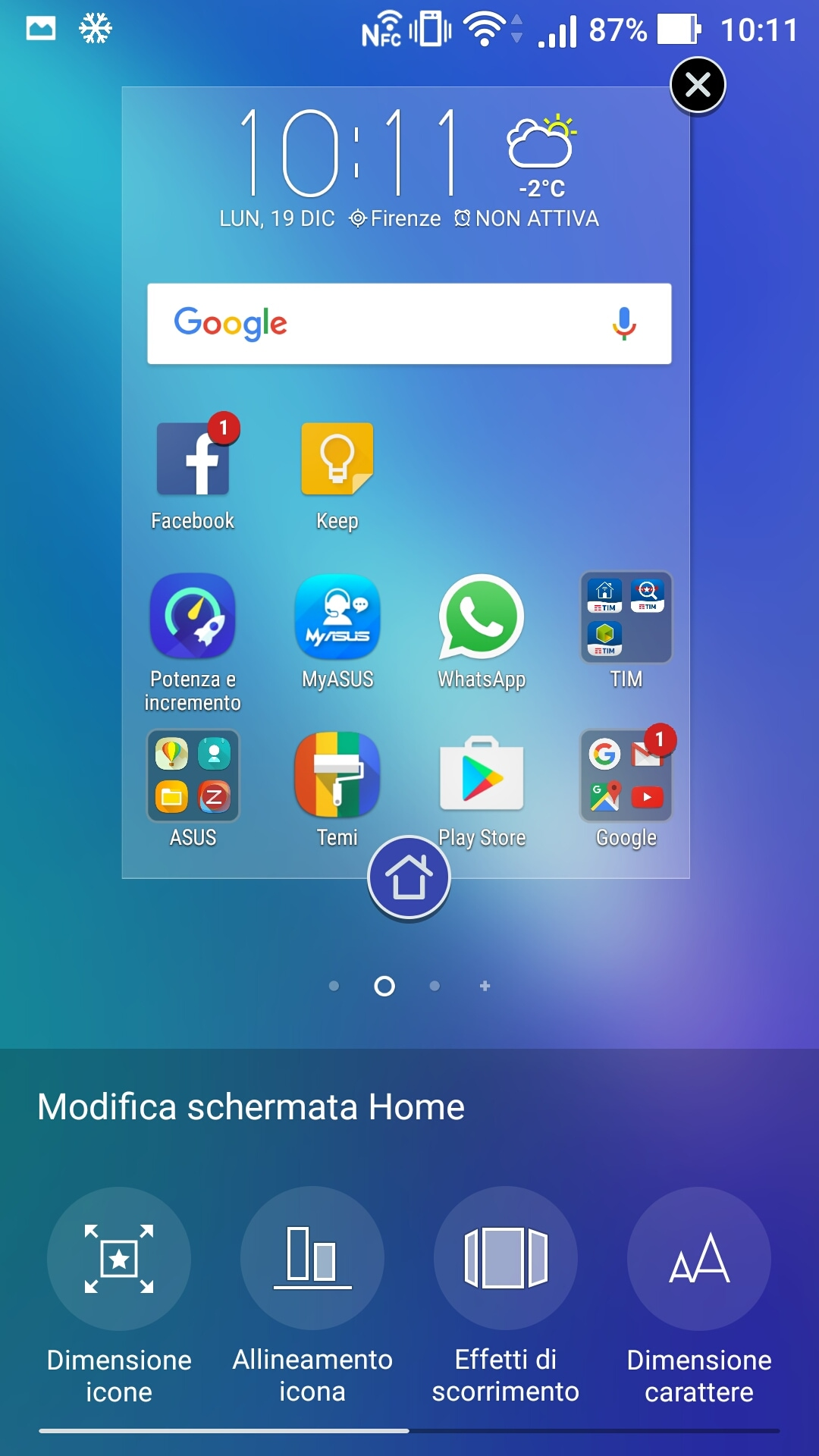 Asus Zenfone 3 Deluxe La Recensione Foto E Video Foto