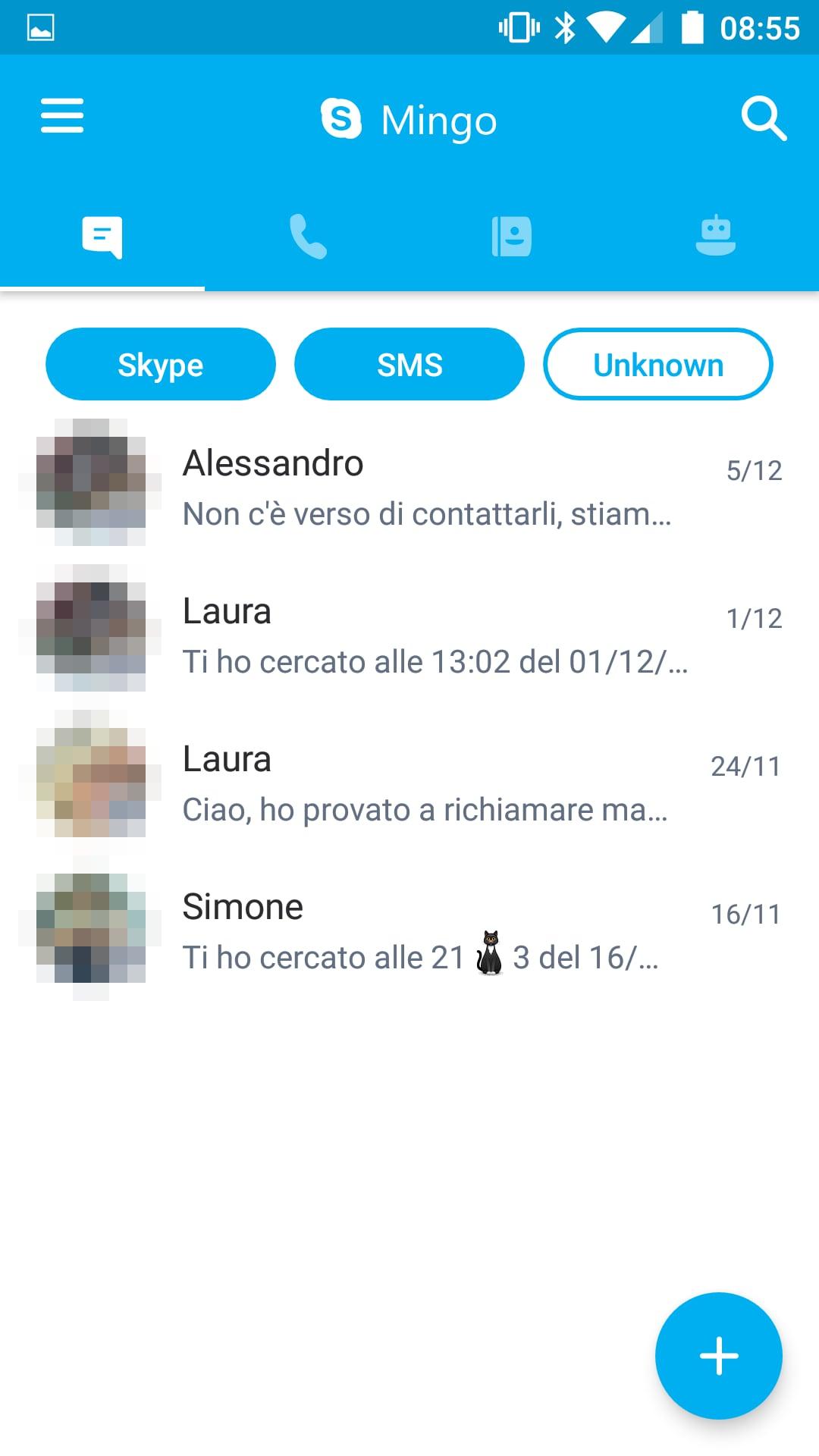 skype-mingo-1