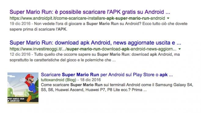 super-mario-run-download-apk