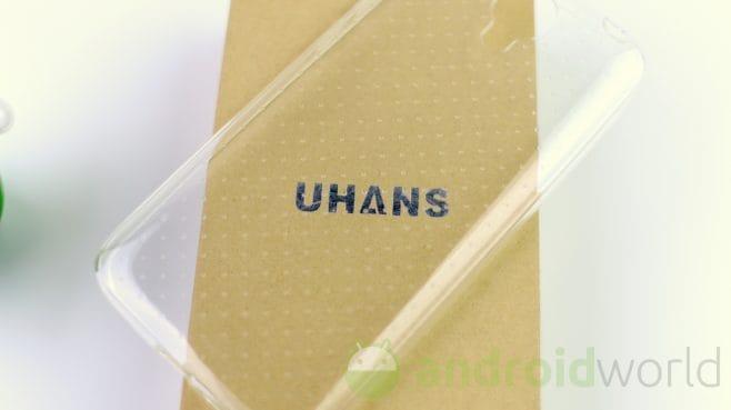 uhans-a101-1