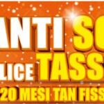Volantino-Expert-natale-2016_28