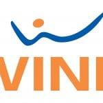 Wind-logo-final