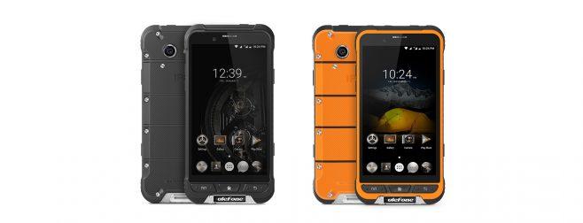 armor spec 658x252 - Miglior smartphone cinese