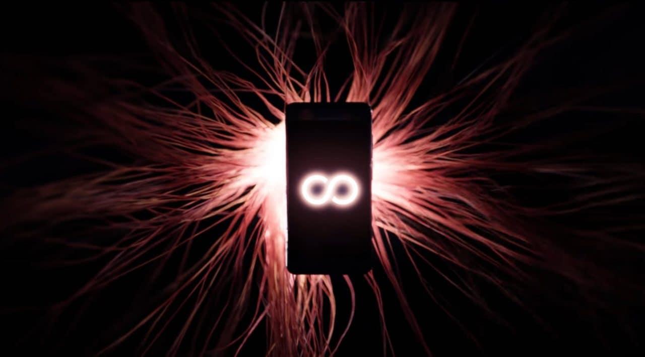 """""""Svelato"""" ASUS ZenFone AR, smartphone con Snapdragon 821 e supporto a Project Tango e Daydream"""