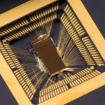 chip-processore-arm-final