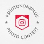 contest-oneplus