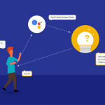 conversation-actions-google-assitant