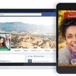 facebook-cornici-personalizzate