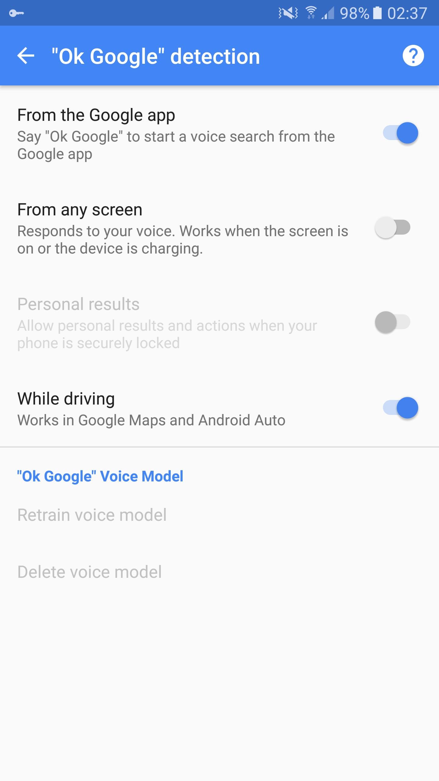 ok-google-android-auto