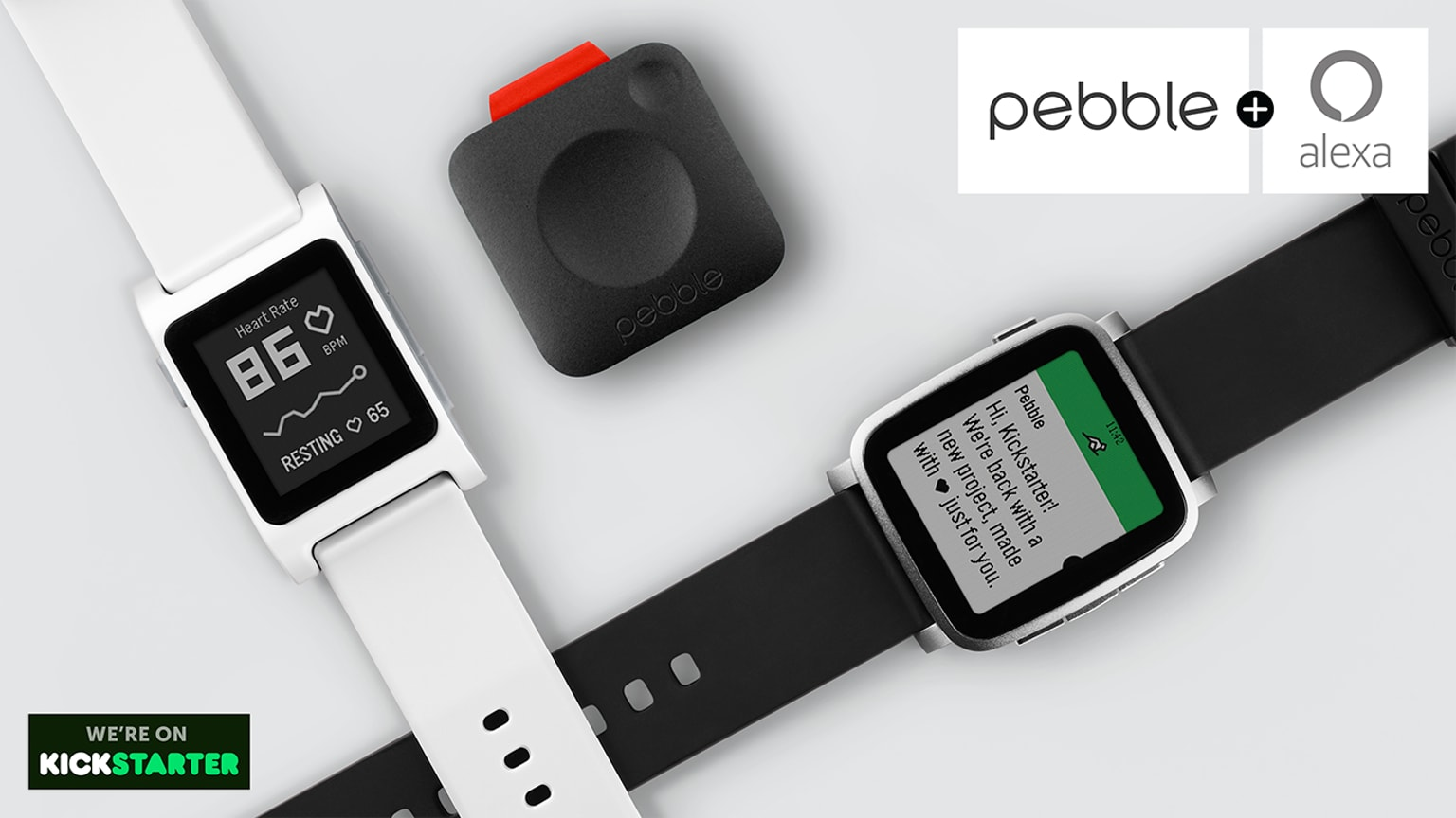 pebble-time-2