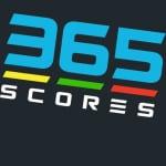 365scores-1