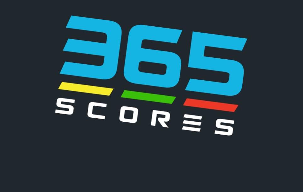Come seguire il calcio e altri sport sullo smartphone: 365Scores (foto e video)