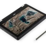 Acer-Chromebook-Spin-11_2