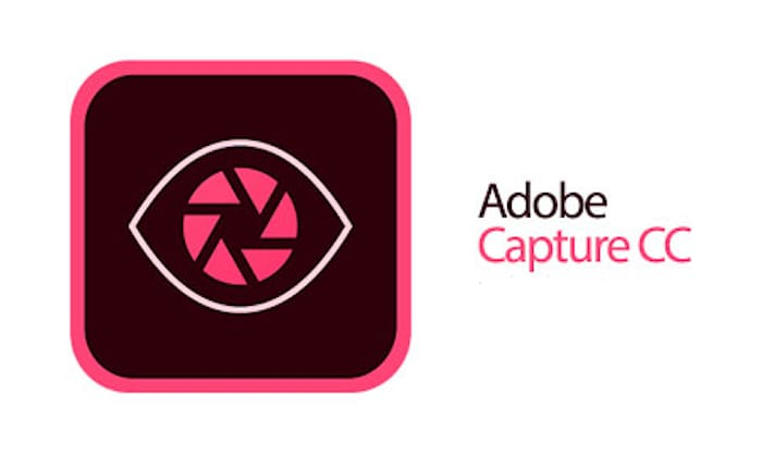 adobe-capture-cc