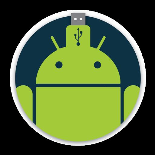 Android File Transfer per Mac ha 4 anni, e li accusa tutti: problemi con i Google Pixel, e non solo