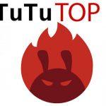 Antutu-top-10-final