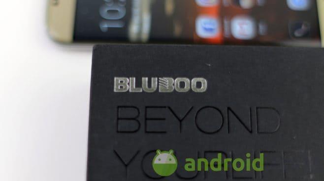 bluboo-edge-def-1