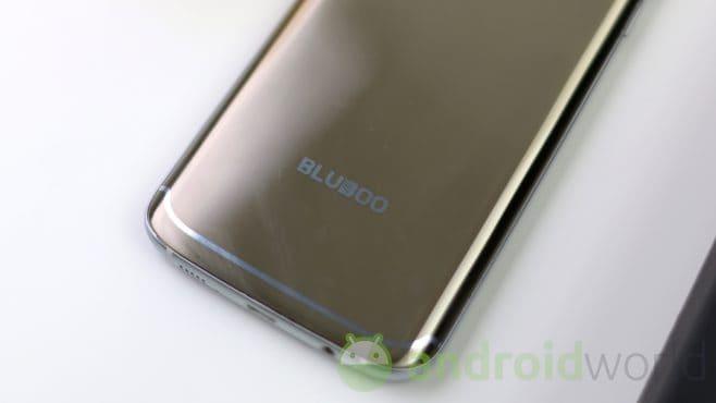 bluboo-edge-def-6