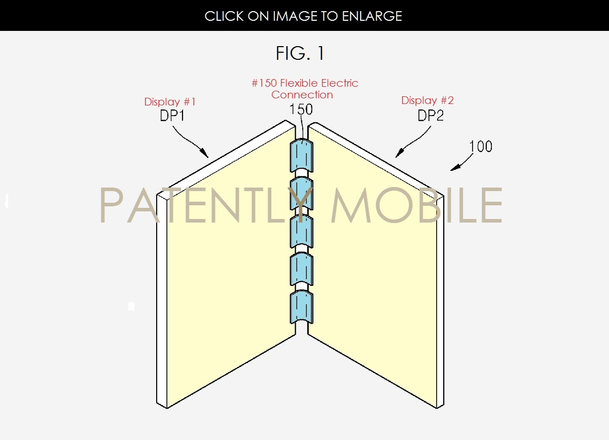 brevetto-samsung-pieghevole-2017