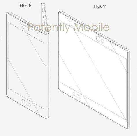 brevetto-samsung-display-pieghevole-474×470