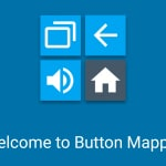 button-mapper-1