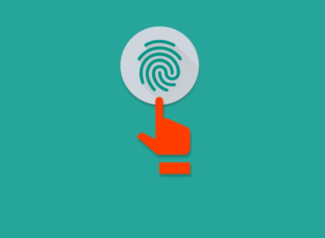 Dactyl trasforma il sensore di impronte in un pulsante per la fotocamera, qualunque sia l'app che usate (foto)