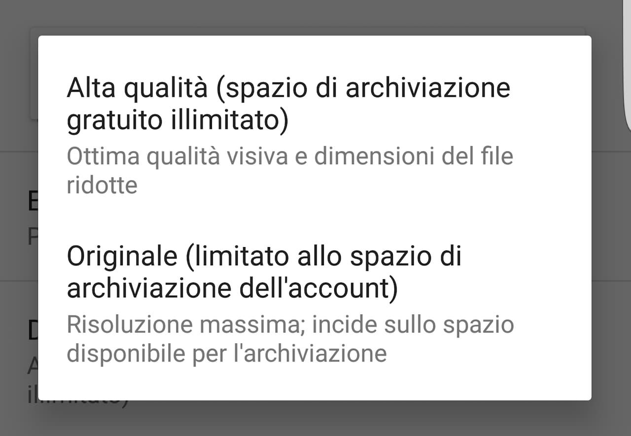 espandere-memoria-android-google-foto
