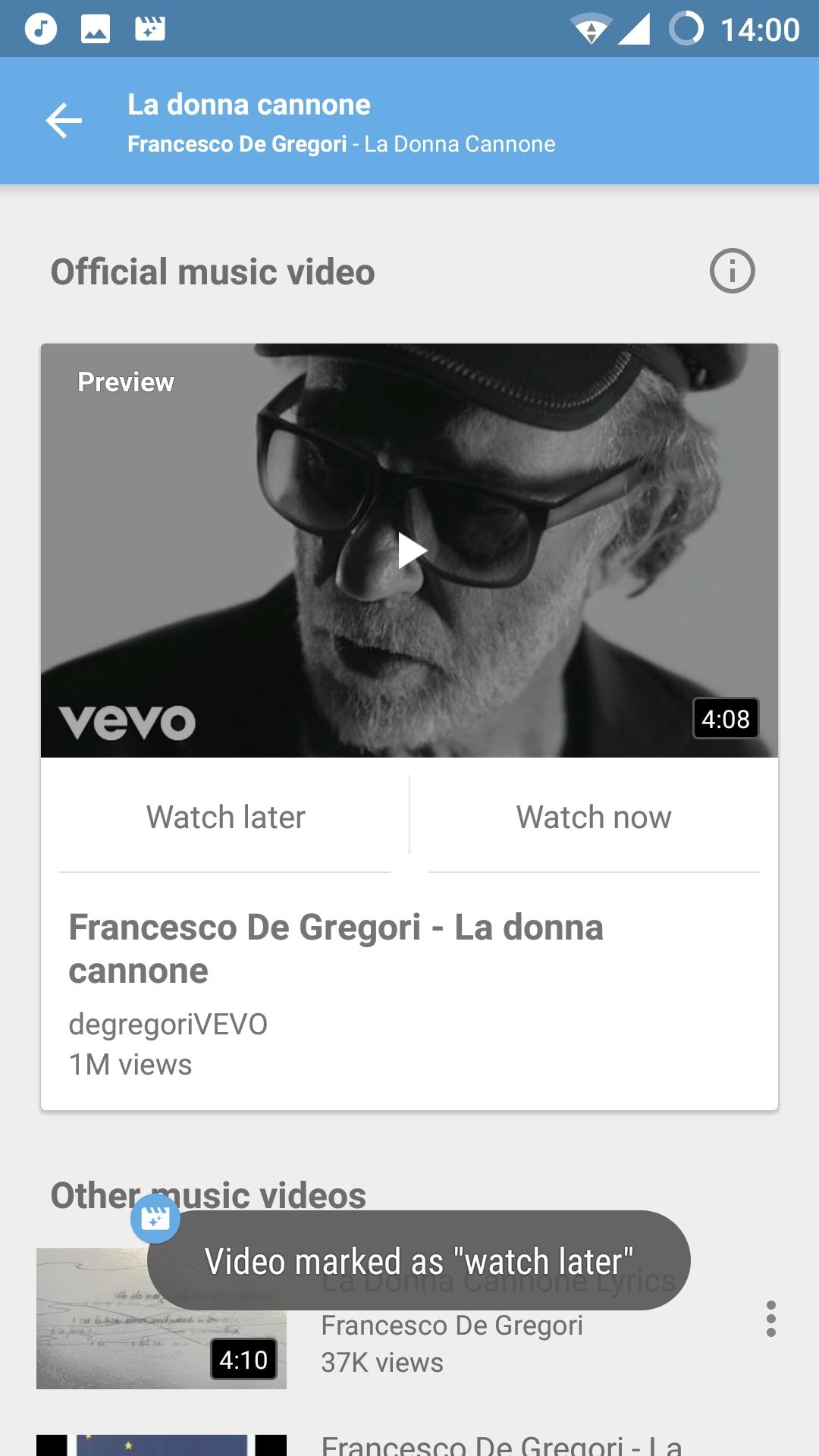 find-music-videos-music-mate-4