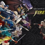 Fire-Emblem-Heroes-Mobile