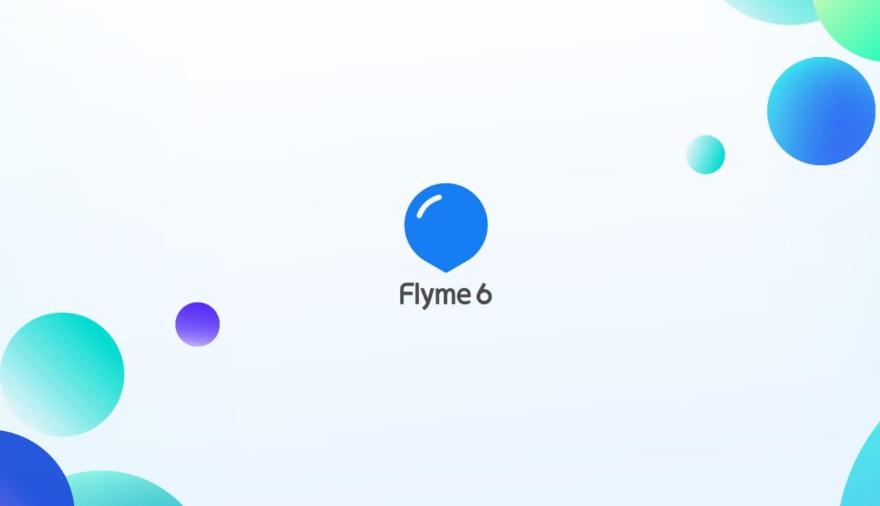 Flyme 6 di Meizu: ecco tutte le novità della prima beta internazionale (foto)
