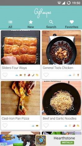 gif-recipes-1