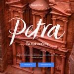 Gogle-Maps-Petra-head