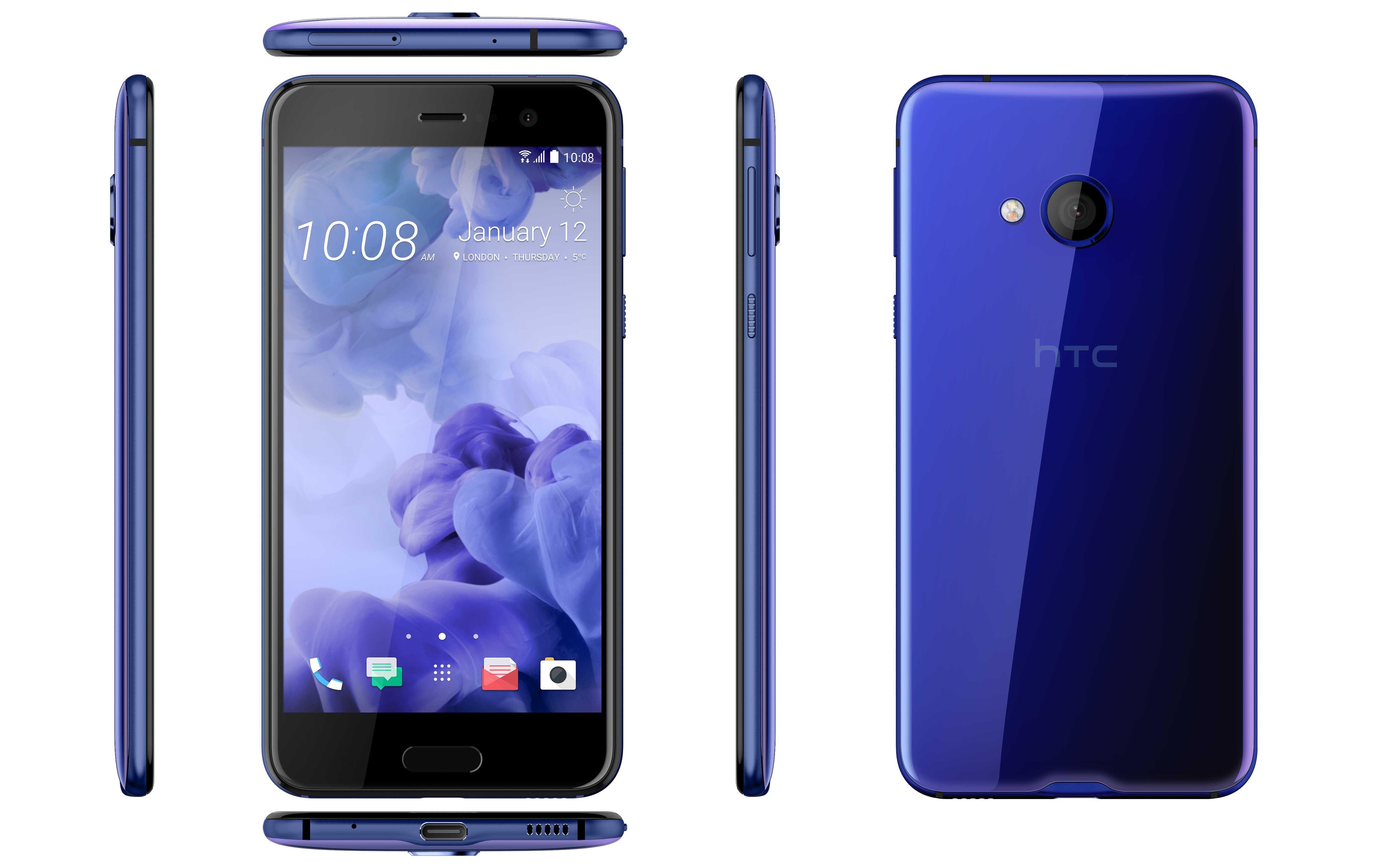 htc-u-play-sapphire-blue-2