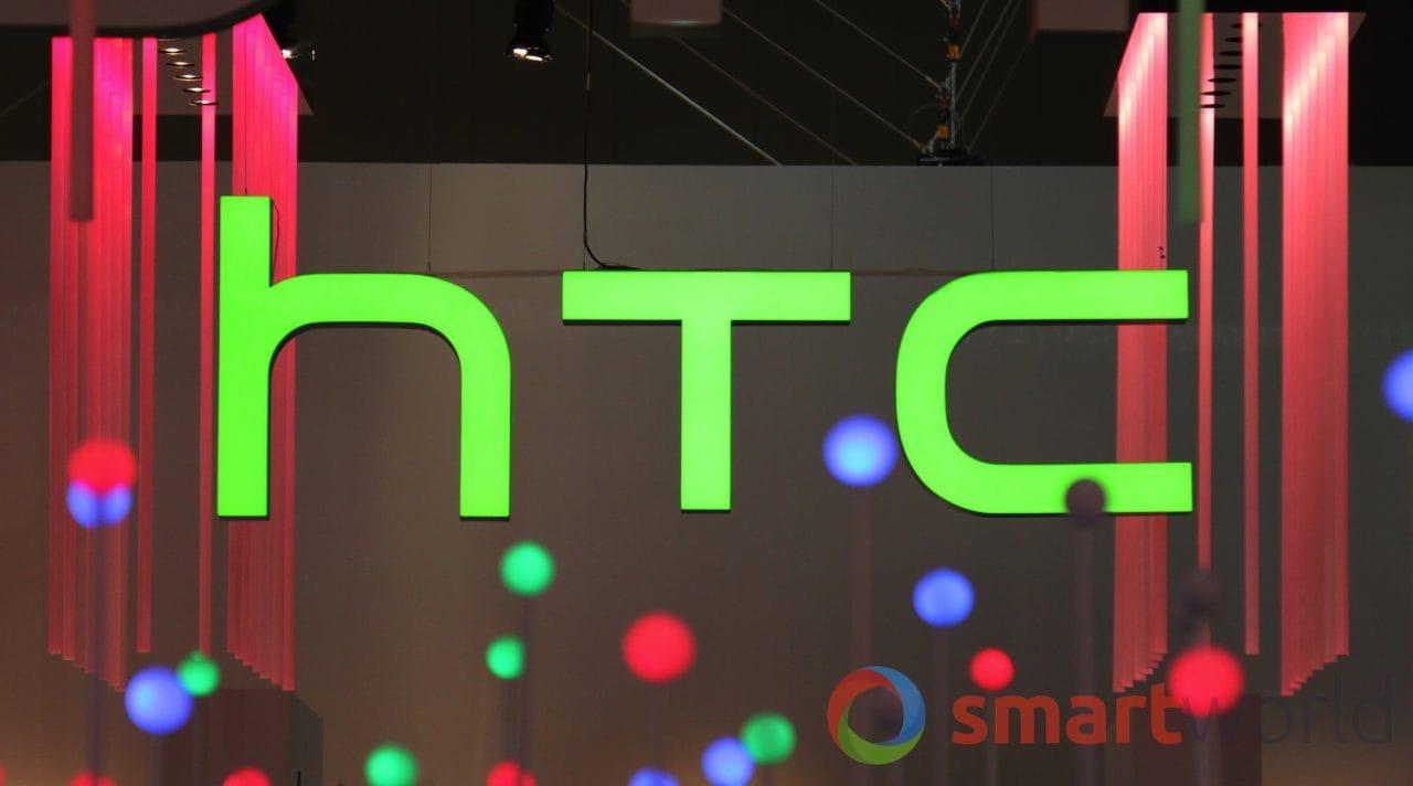 HTC ammette quello che tutti avevamo intuito, però punta il suo rilancio sul 5G