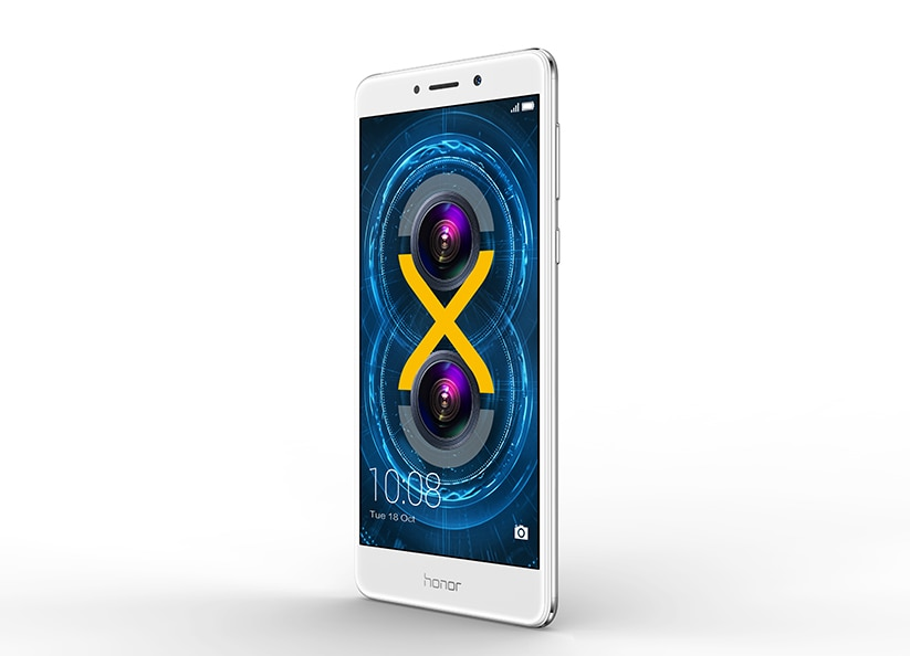 honor-6x-silver-2-low-res