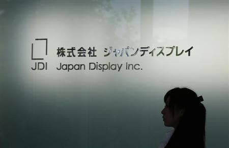 Japan-Display-Inco