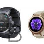 lg-watch-sport-e-style-2