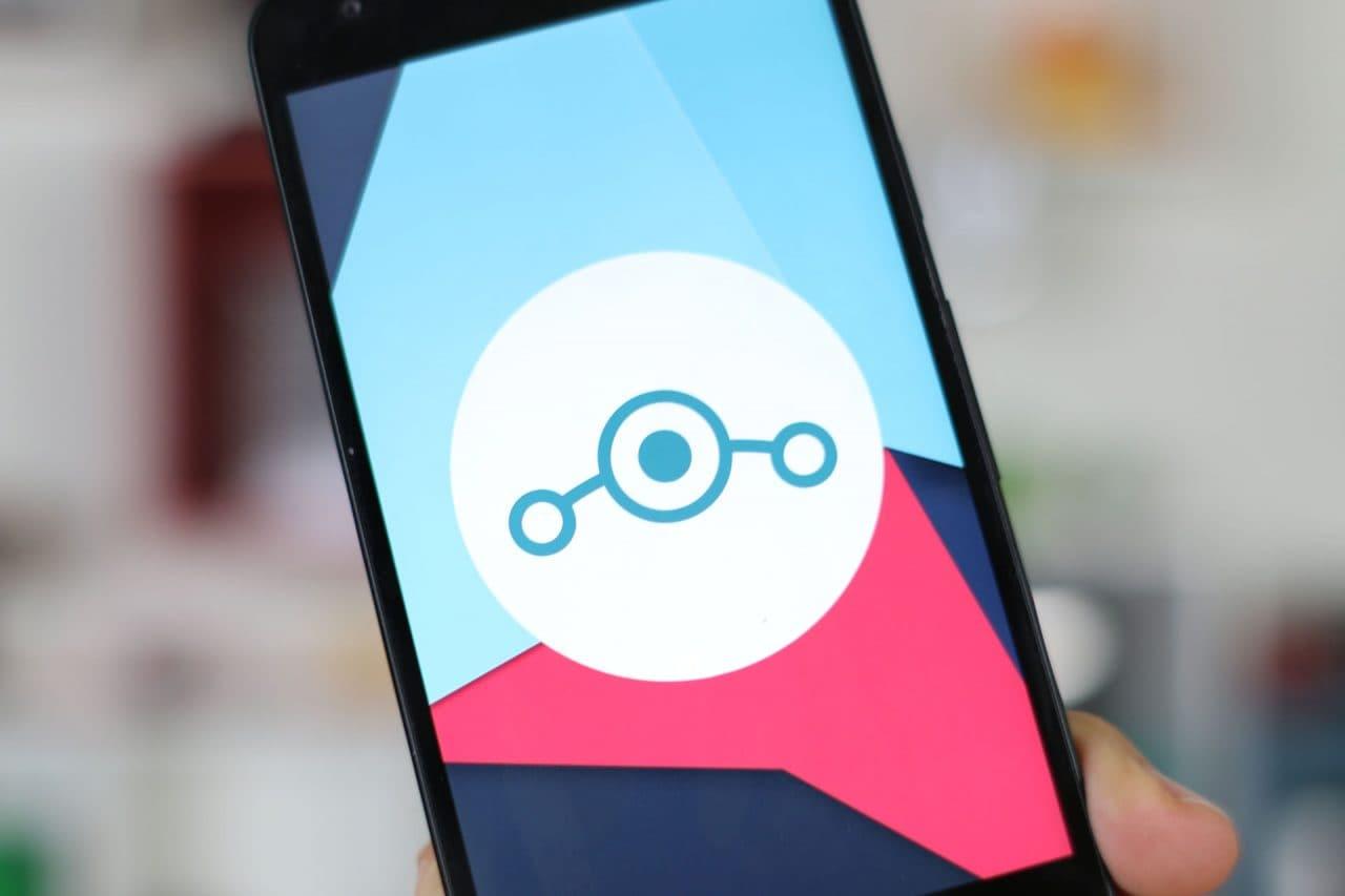 Theme Engine, il gestore di temi di CyanogenMod, è ufficialmente morto