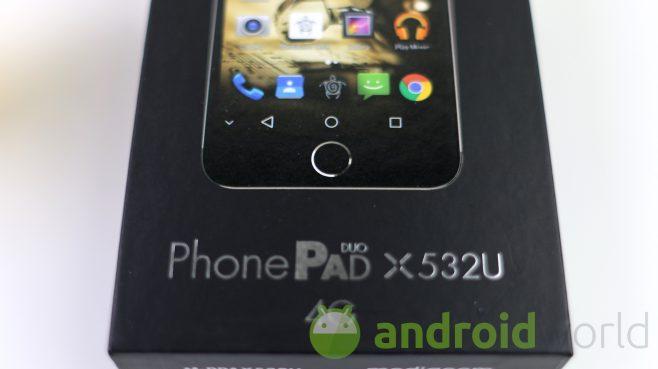 mediacom-phonepad-duo-x532u-def-1